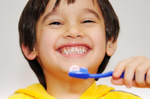 teeth-brushing-tips
