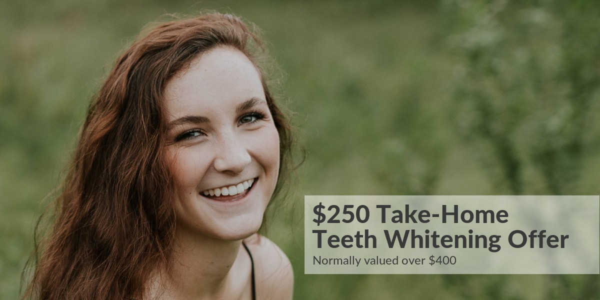 teeth whitening offer rosanna viewbank macleod heidelberg